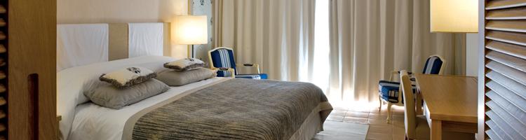 Wczasy w hotelu Włochy